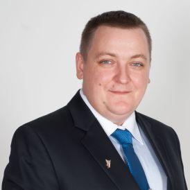 Dominik Cyryl Stajnbart