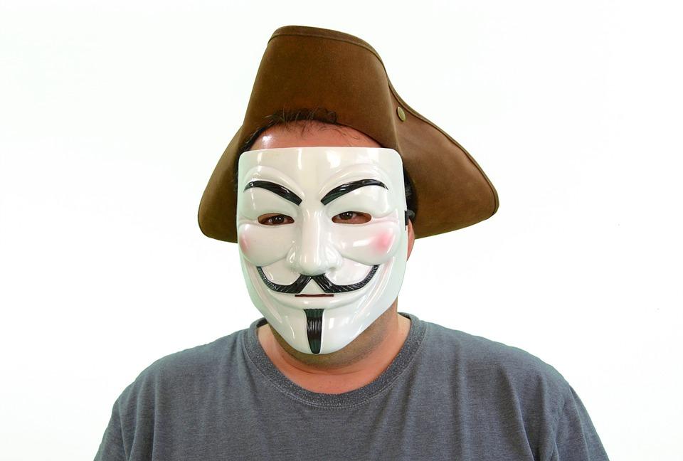 anonymous-1332384_960_720 Źródło: Pixabay.com