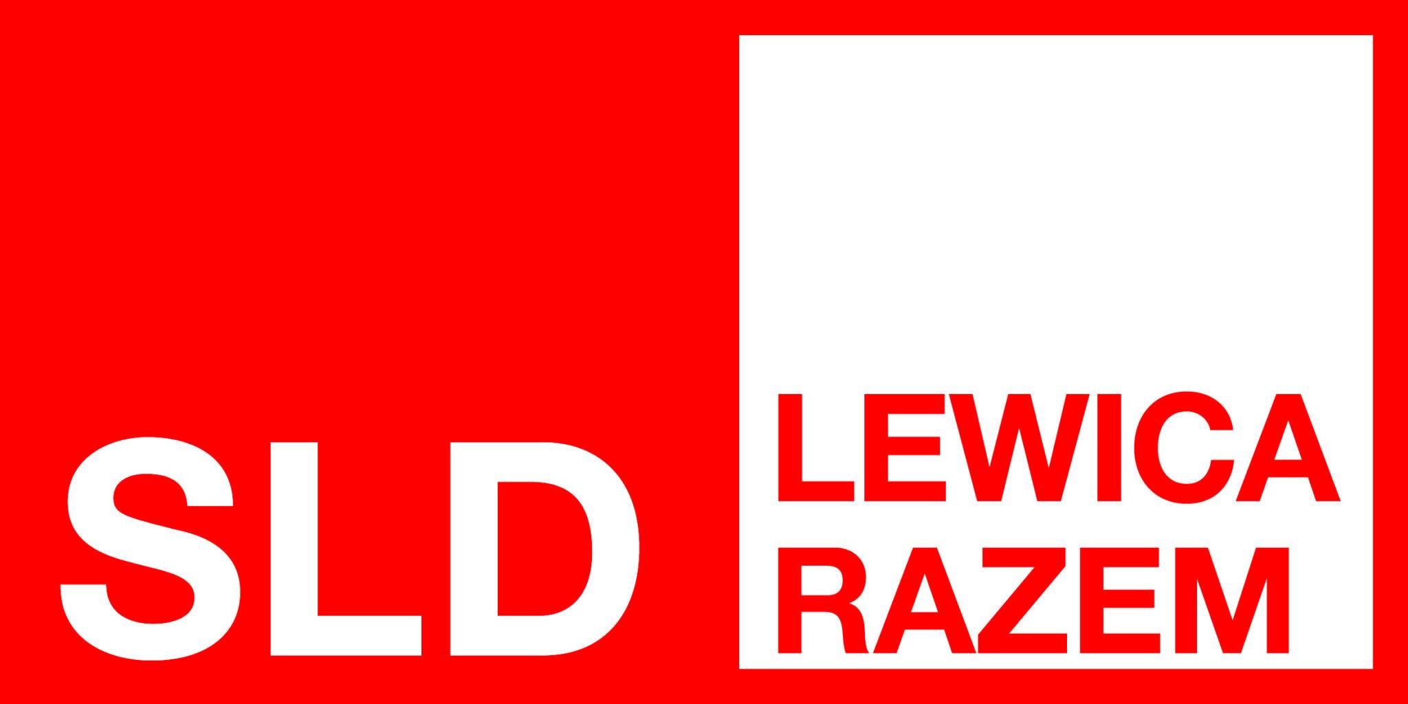 SLD Lewica Razem